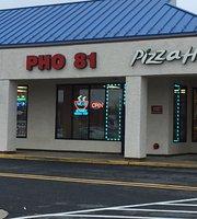 Pho 81