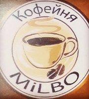 Milbo