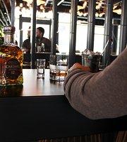 Apetit Bar