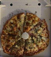 Pizzería Torri