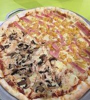 Pizzeria Margarita Crespo