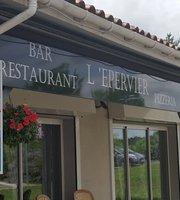 Restaurant L'Epervier