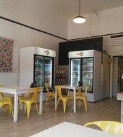 Culinary HQ