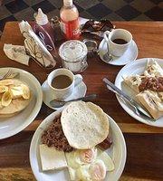 El Desayunazo