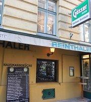 Reinthaler