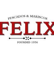 Restaurante FELIX Avellaneda