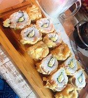 Bichi Sushi