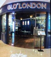 glo London(东方福来德店)