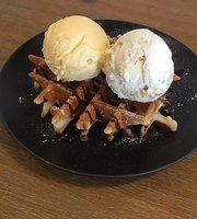 Ice Cream Skool