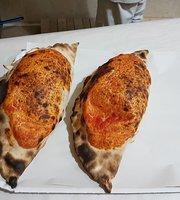 Pizzeria Nicole