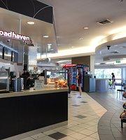 Roadhaven