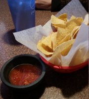 El Parian Mexican Grill & More