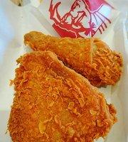 Kentucky Fried Chicken Mr Max Shonan Fujisawa Shopping Center