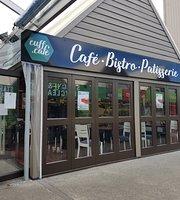 Cuff Cafe