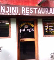 Kunjini Restaurant