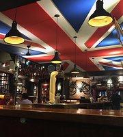 Weiss British Pub