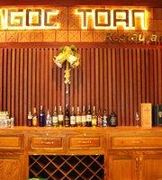 Ngoc Toan Restaurant