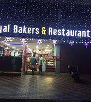 Royal Bakers and Restaurant Mannoor