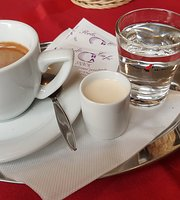 Rolo Cafe