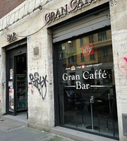 Gran Caffè Bar