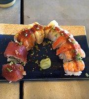 Sumosam Japanese Cuisine