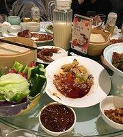 MeiZhou DongPo Restaurant (Yi Zhuang)