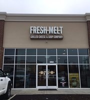 Fresh Melt Grilled & Soup Company