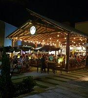 Meu Jardim Food Park