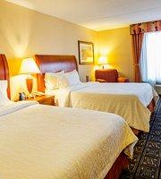 Hilton Garden Inn Niagara-on-the-Lake