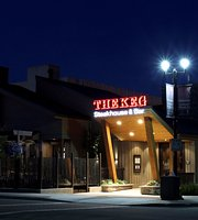 The Keg Steakhouse + Bar Prince George