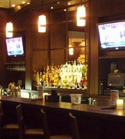 The Keg Steakhouse + Bar Tempe