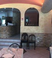 Ristorante Pizzeria Cavera 35