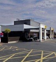 McDonald's - Derby Street