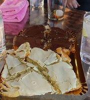 Pastelería La Trufa