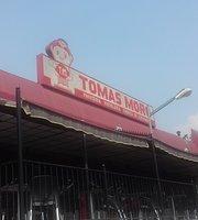 Empanadas Tomas Moro