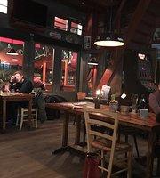 Cafe Marktzicht