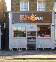 BBQ Inn