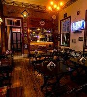 Cuba Poker & Pub