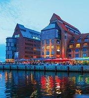 Weihnachtsessen Rostock.Die 10 Besten Restaurants In Rostock 2019 Mit Bildern Tripadvisor
