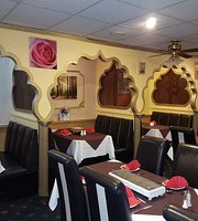 Suhana Indian Restaurant