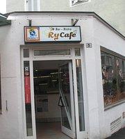 Ry Cafe