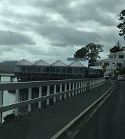 Mangonui Fresh Fish and Chips Takeaways