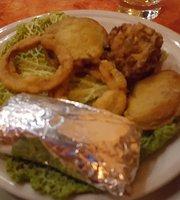 Dawat - Indian Restaurant