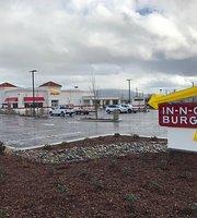 Inn-N-Out Burger