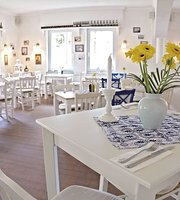 Restaurant Lichtblick