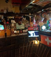 Jimmy's Sports Bar & Restuatant