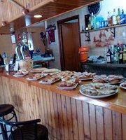 Cantina de Alarcia
