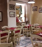 Ristorante Re Ruggero