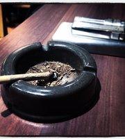 Doutor Coffee Koriyama Chuodori