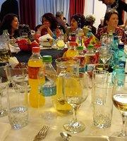 G Club Restaurant